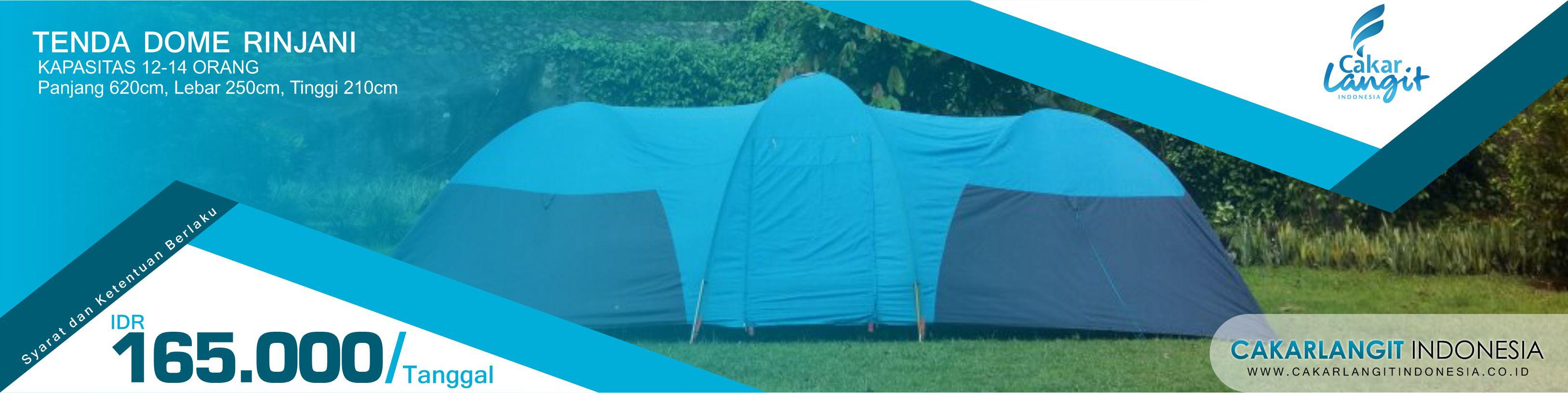 02198943662 Disewa Tenda Pleton Sekitar Kec Padalarang Bandung Barat
