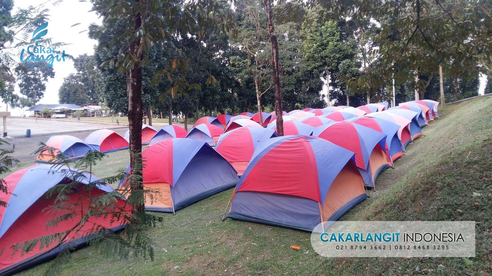 Dimana Tempat Sewa Tenda Camping Pleton Dan Perlengkapan Kemping Dekat Cilangkap Kota Depok02198943662