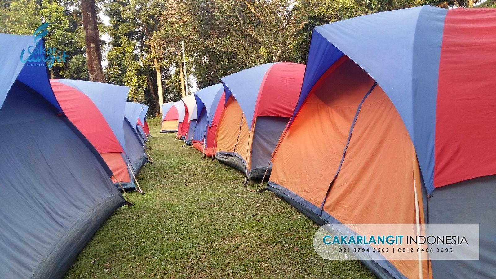 02198943662 Dimana Tempat Penyewaan Alat Camping Murah Daerah Pasirkaliki Kota Cimahi