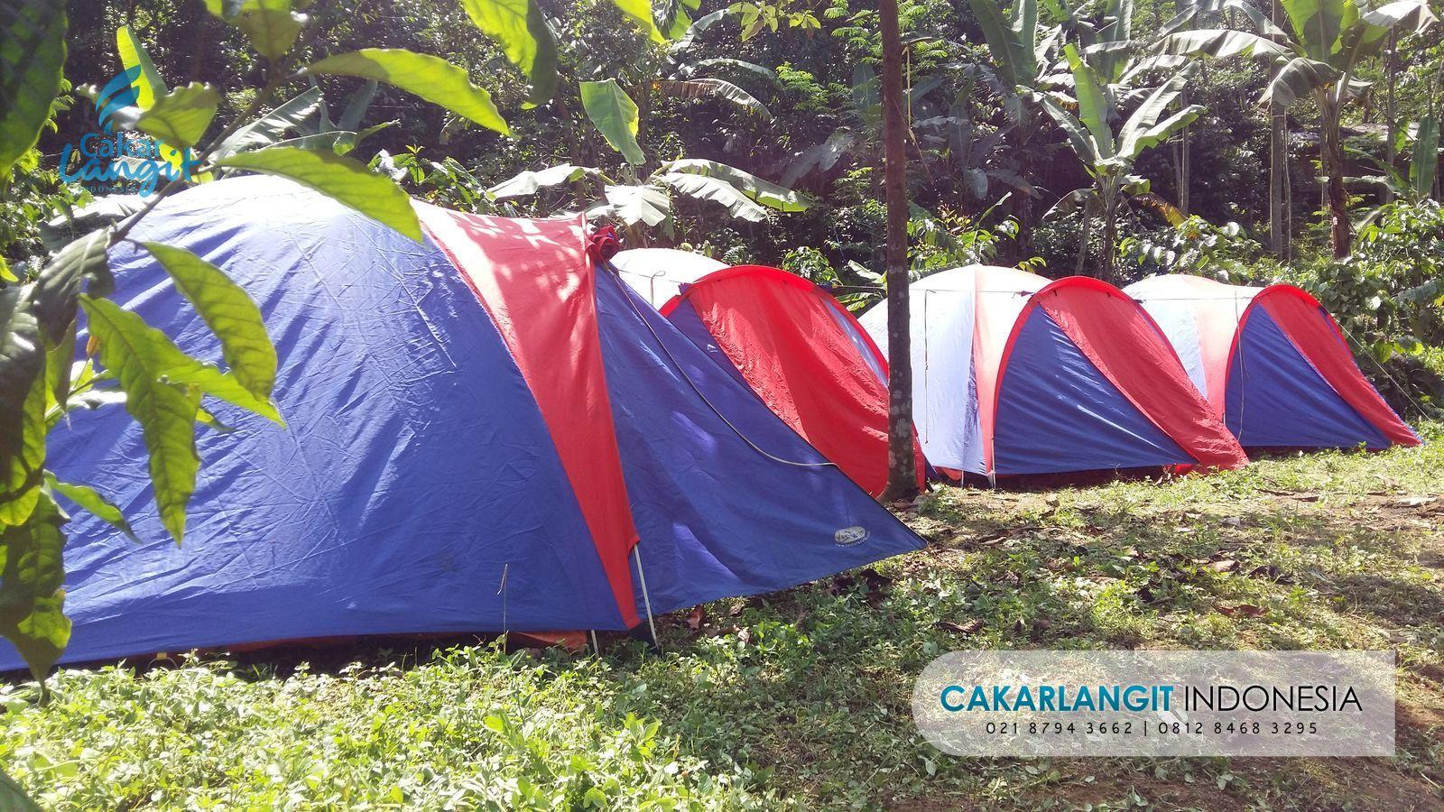 081284683295 Rekomendasi Lokasi Sewa Alat Camping Murah Dekat Tambun Selatan Bekasi