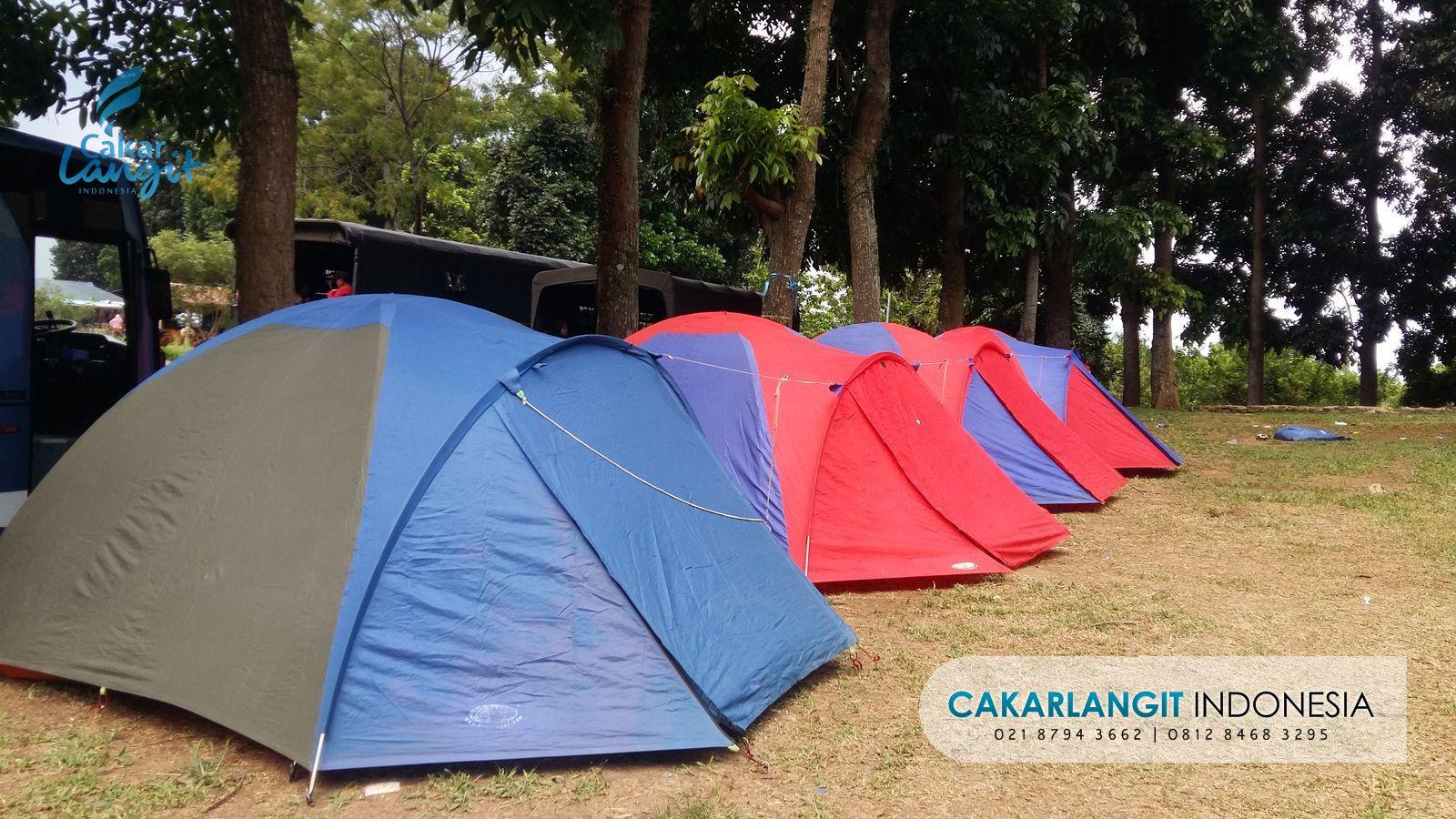 Cari Tempat Sewa Tenda Camping Dome Dan Peralatan Kemping Cakarlangit Ready Banyak Dekat Pasirkaliki Kota Cimahi0813845355000