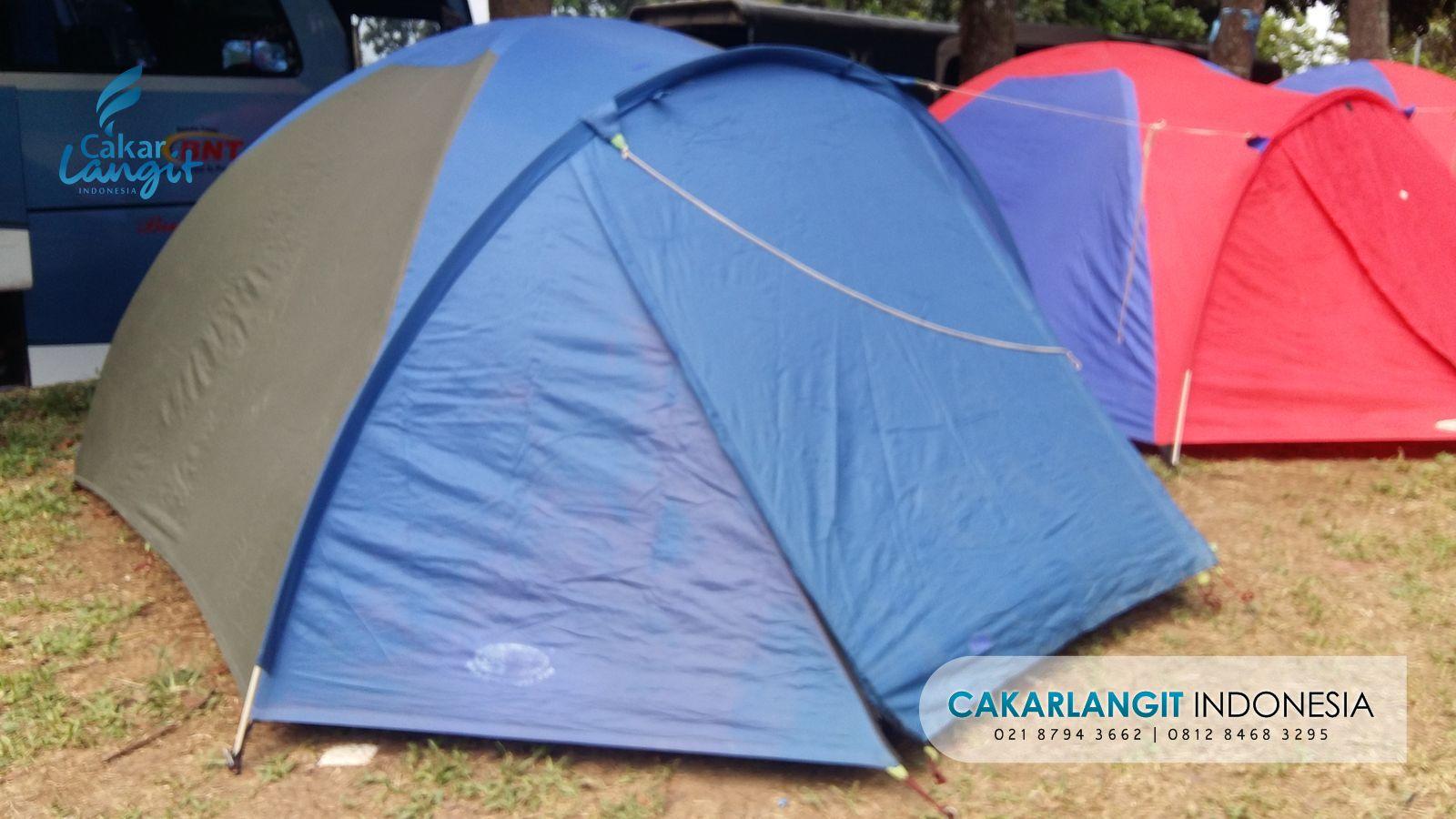 Tempat Sewa Perlengkapan Camping Murah Daerah Langensari Bandung Barat02198943662